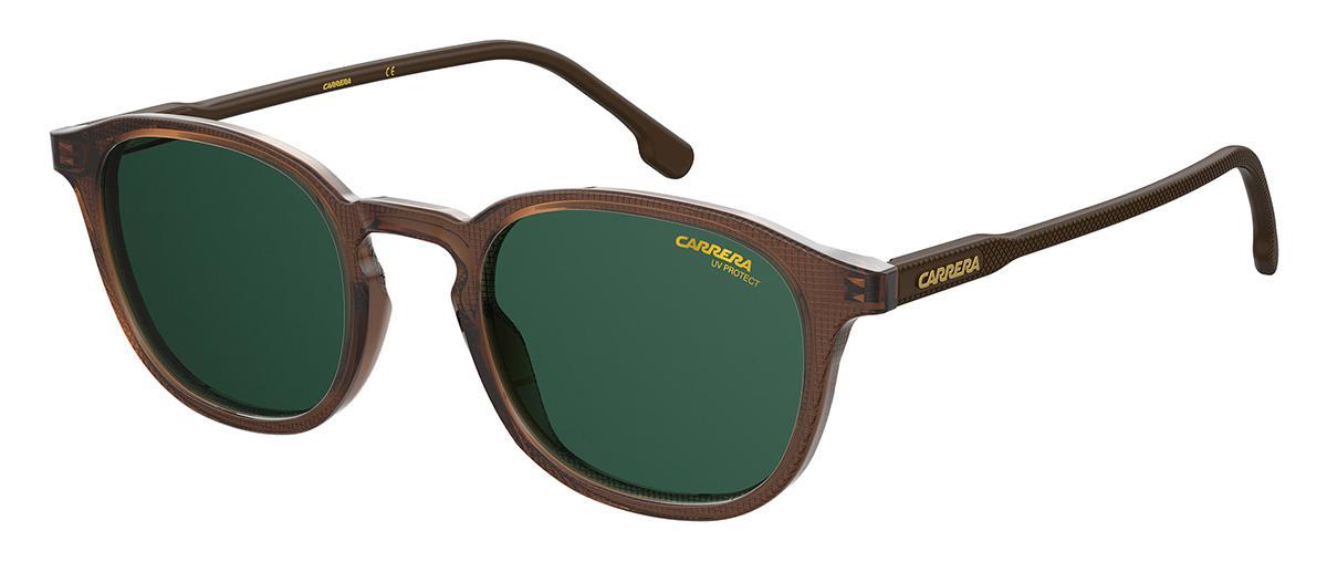 Купить Солнцезащитные очки Carrera 238/S 09Q QT