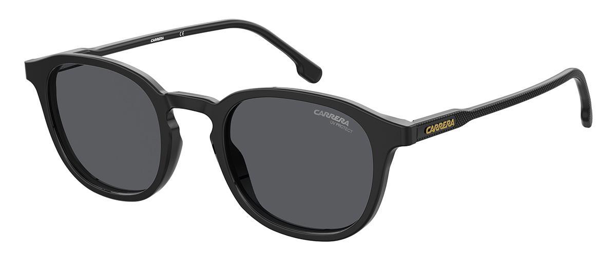 Купить Солнцезащитные очки Carrera 238/S 807 IR