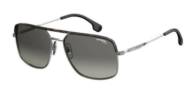 Купить Солнцезащитные очки Carrera 152/S GUA WJ