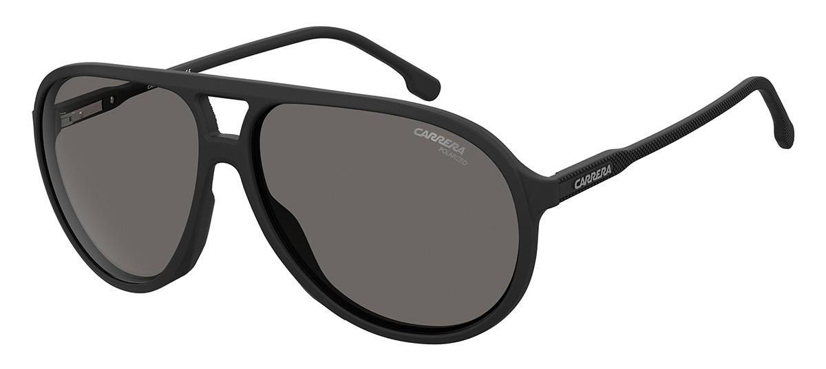 Купить Солнцезащитные очки Carrera 237/S 003 M9