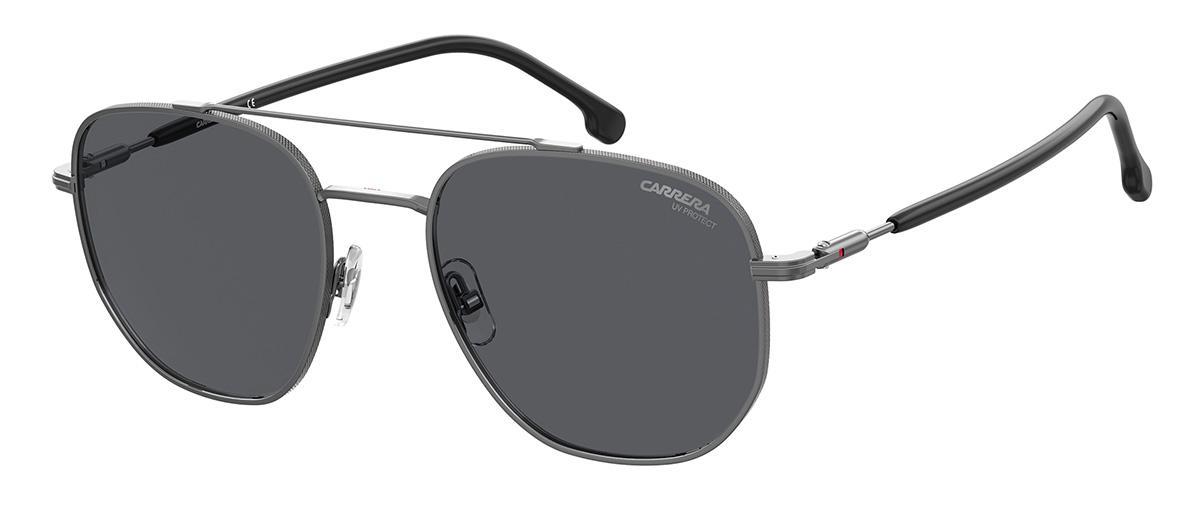 Купить Солнцезащитные очки Carrera 236/S V81 IR