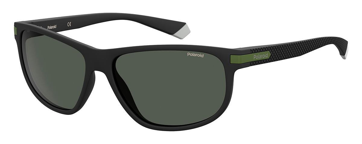 Купить Солнцезащитные очки Polaroid PLD 2099/S 7ZJ M9