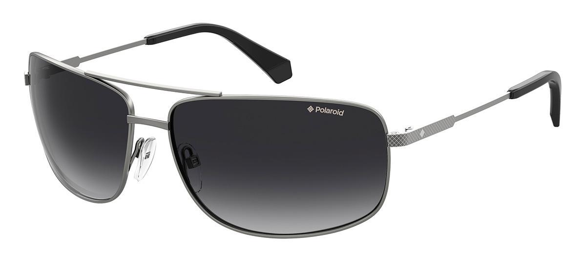 Купить Солнцезащитные очки Polaroid PLD 2101/S R80 WJ