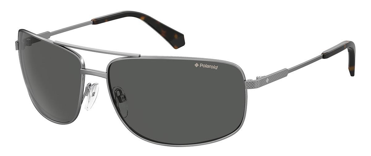Купить Солнцезащитные очки Polaroid PLD 2101/S KJ1 M9
