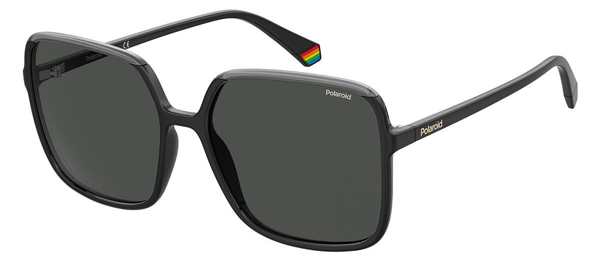 Купить Солнцезащитные очки Polaroid PLD 6128/S 08A M9