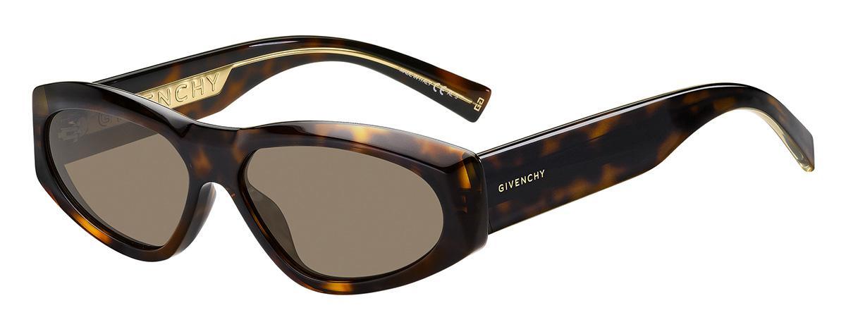 Купить Солнцезащитные очки Givenchy GV 7154/G/S WR9 70