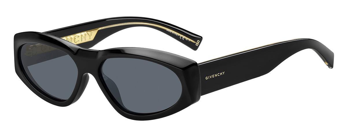 Купить Солнцезащитные очки Givenchy GV 7154/G/S 807 IR