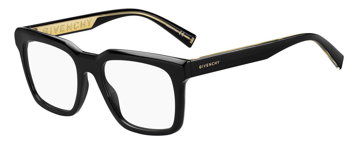 Купить Оправа Givenchy GV 0123 807, Оправы для очков