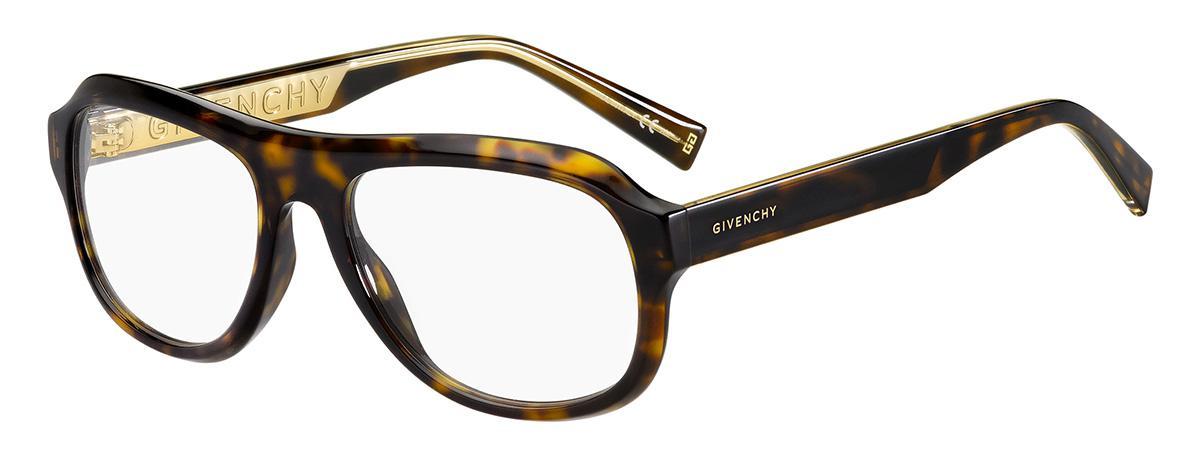 Купить Оправа Givenchy GV 0124 086, Оправы для очков