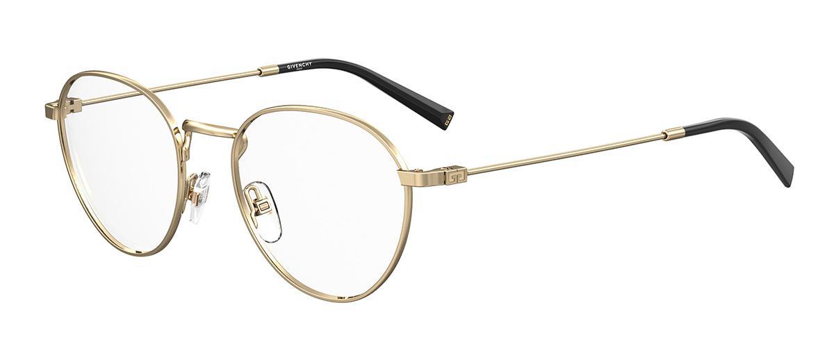 Оправа Givenchy GV 0139 J5G, Оправы для очков  - купить со скидкой
