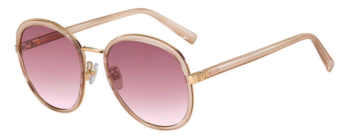 Купить Солнцезащитные очки Givenchy GV 7182/G/S K67 9R