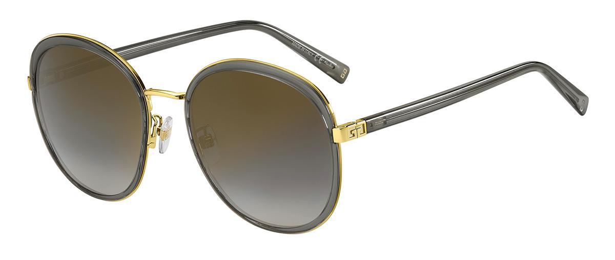 Купить Солнцезащитные очки Givenchy GV 7182/G/S 2F7 FQ
