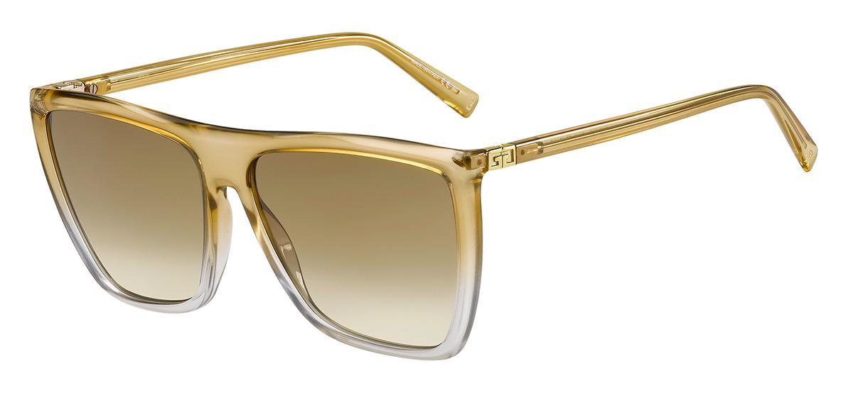 Купить Солнцезащитные очки Givenchy GV 7181/S 10A HA