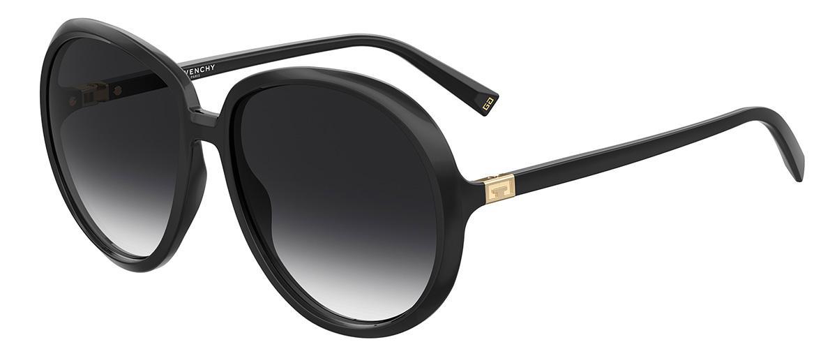 Купить Солнцезащитные очки Givenchy GV 7180/S 807 9O