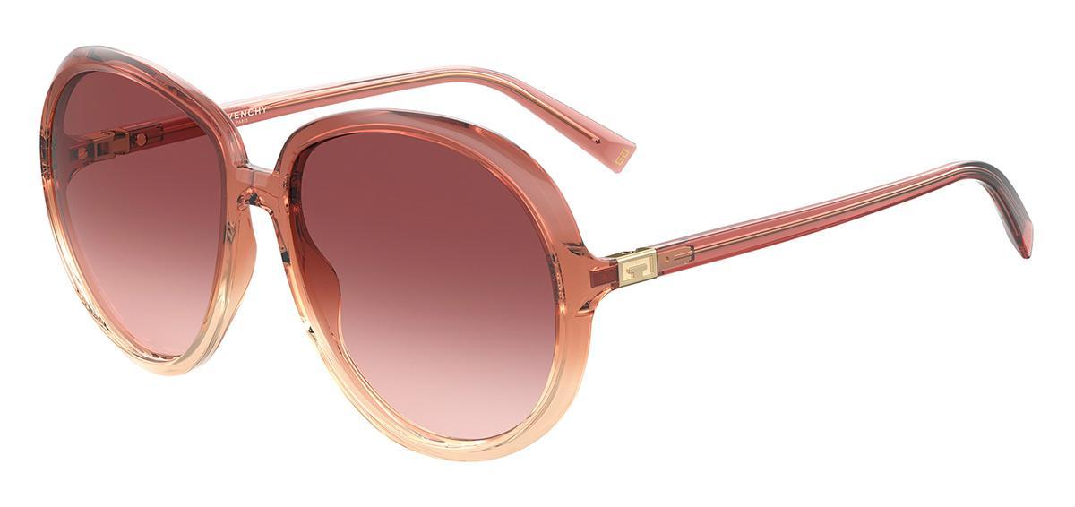 Купить Солнцезащитные очки Givenchy GV 7180/S C9N 9R