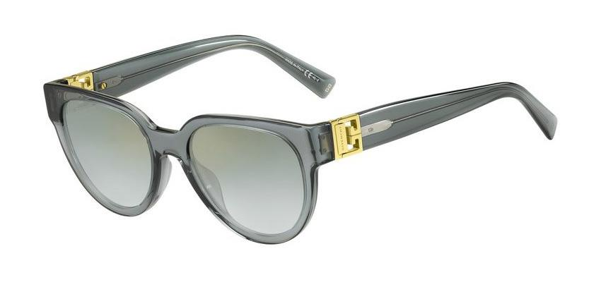 Купить Солнцезащитные очки Givenchy GV 7155/G/S KB7 EZ