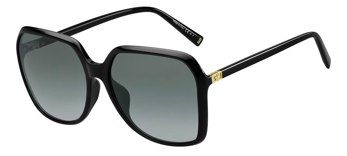 Купить Солнцезащитные очки Givenchy GV 7187/F/S 807 9O
