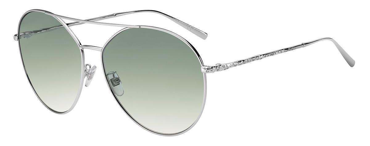 Купить Солнцезащитные очки Givenchy GV 7170/G/S 010 9K