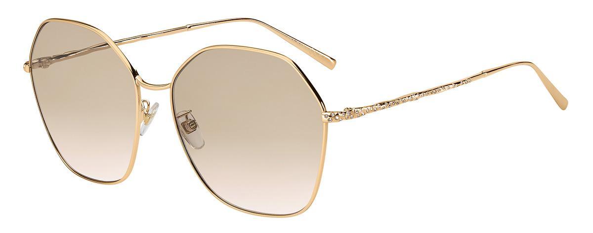 Купить Солнцезащитные очки Givenchy GV 7171/G/S DDB M2