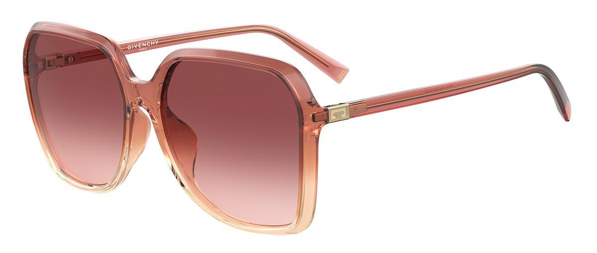 Купить Солнцезащитные очки Givenchy GV 7187/F/S C9N 9R