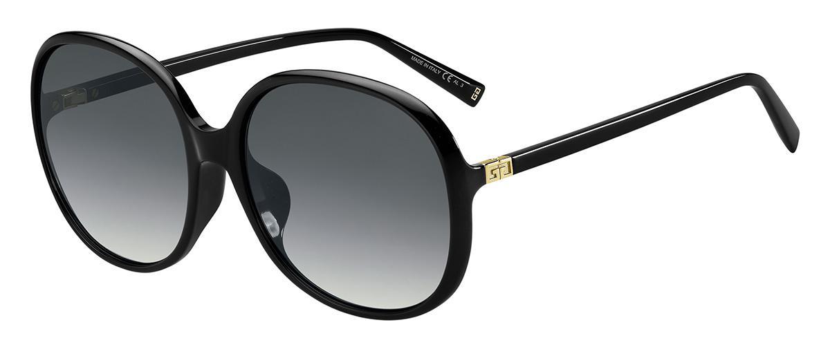Купить Солнцезащитные очки Givenchy GV 7172/F/S 807 9O