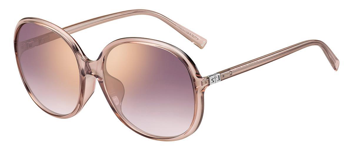 Купить Солнцезащитные очки Givenchy GV 7172/F/S 35J VT
