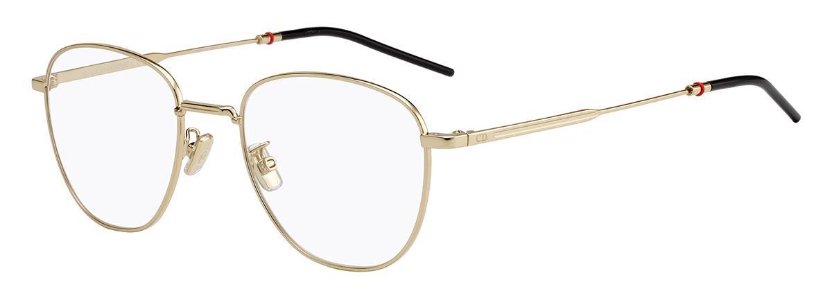 Купить Оправа Dior 0238F J5G, Оправы для очков