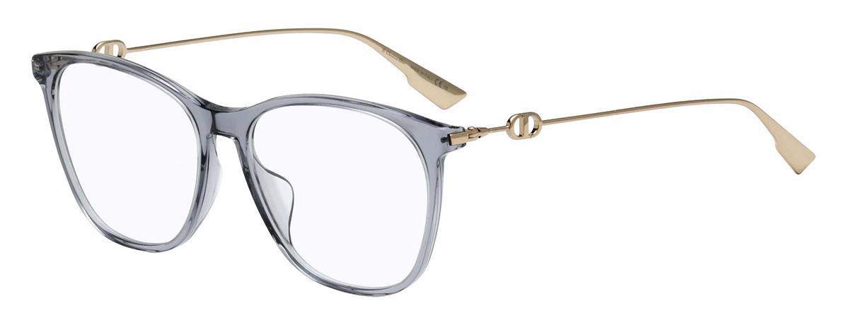 Купить Оправа Dior Sight O3 KB7, Оправы для очков