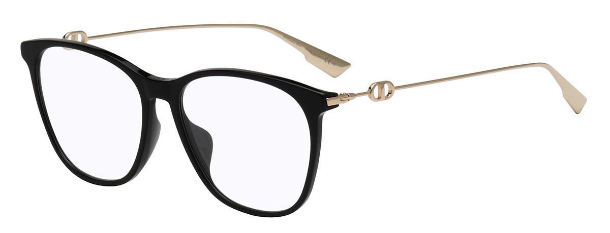 Купить Оправа Dior Sight O3 807, Оправы для очков