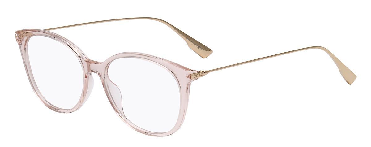 Купить Оправа Dior Sight O1 FWM, Оправы для очков