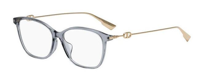 Купить Оправа Dior Sight O1F KB7, Оправы для очков