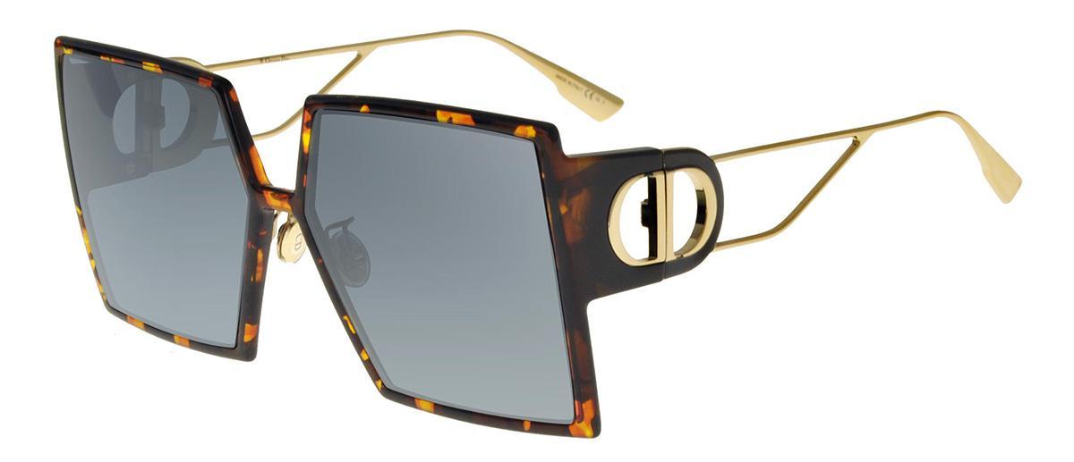 Купить Солнцезащитные очки Dior 30 Montaigne EPZ 1I