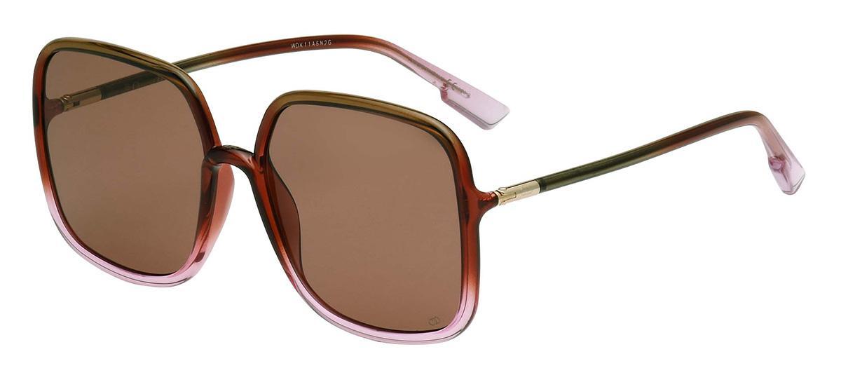 Солнцезащитные очки Dior Sostellaire 1 59I ZK  - купить со скидкой