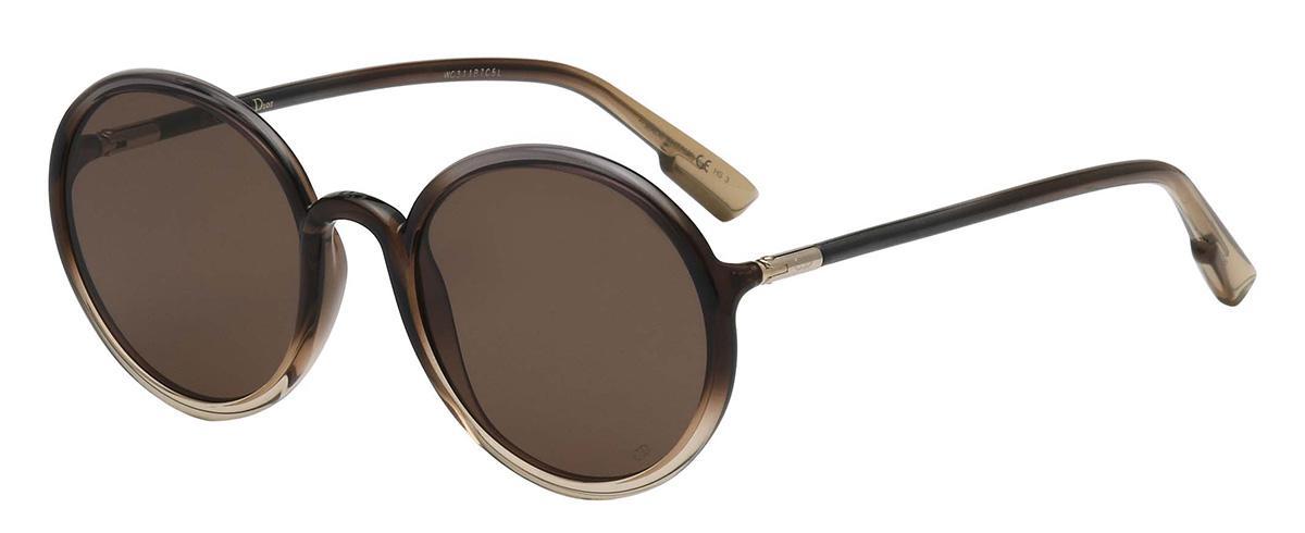 Купить Солнцезащитные очки Dior Sostellaire 2 P6Q 2M