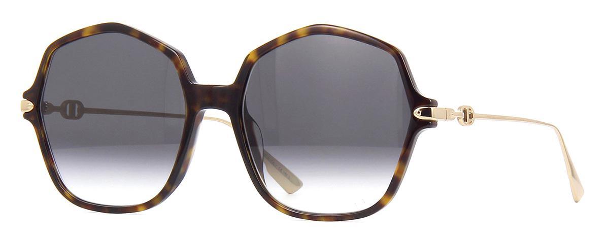 Купить Солнцезащитные очки Dior Link 2 086 9O