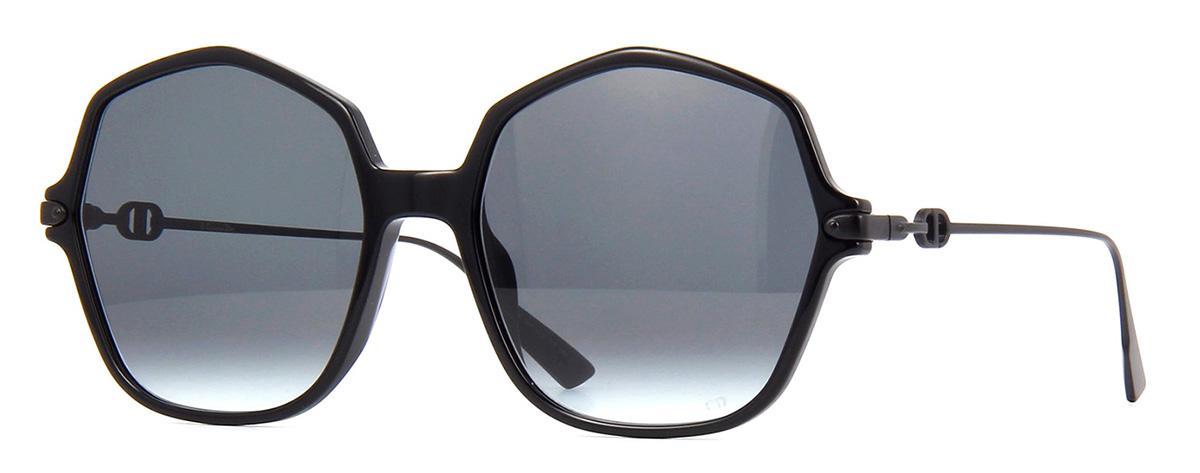 Купить Солнцезащитные очки Dior Link 2 807 9O