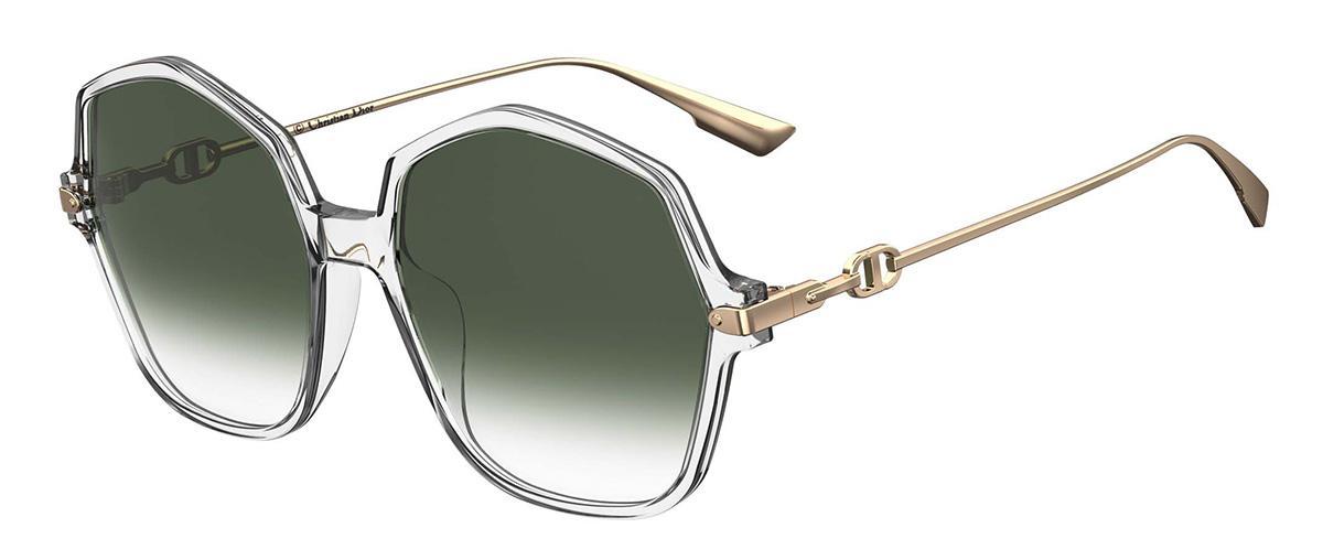 Солнцезащитные очки Dior Link 2 900 9K  - купить со скидкой