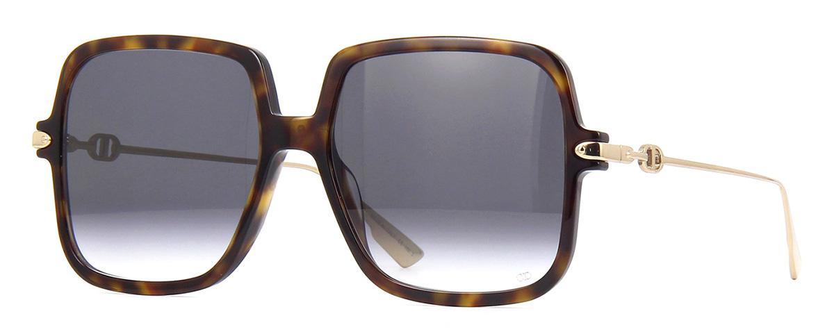 Купить Солнцезащитные очки Dior Link 1 086 9O
