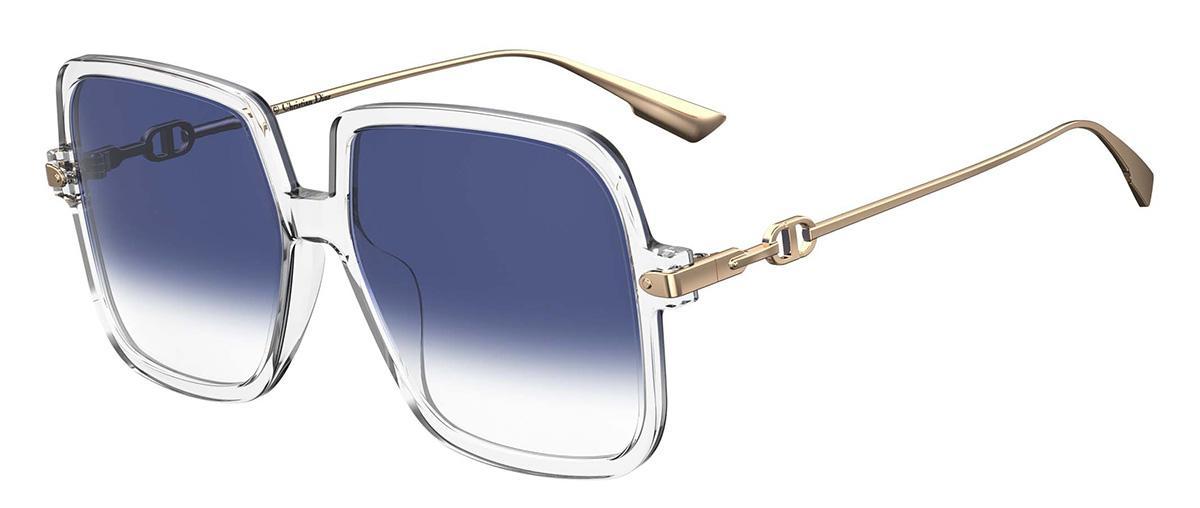 Купить Солнцезащитные очки Dior Link 1 900 08