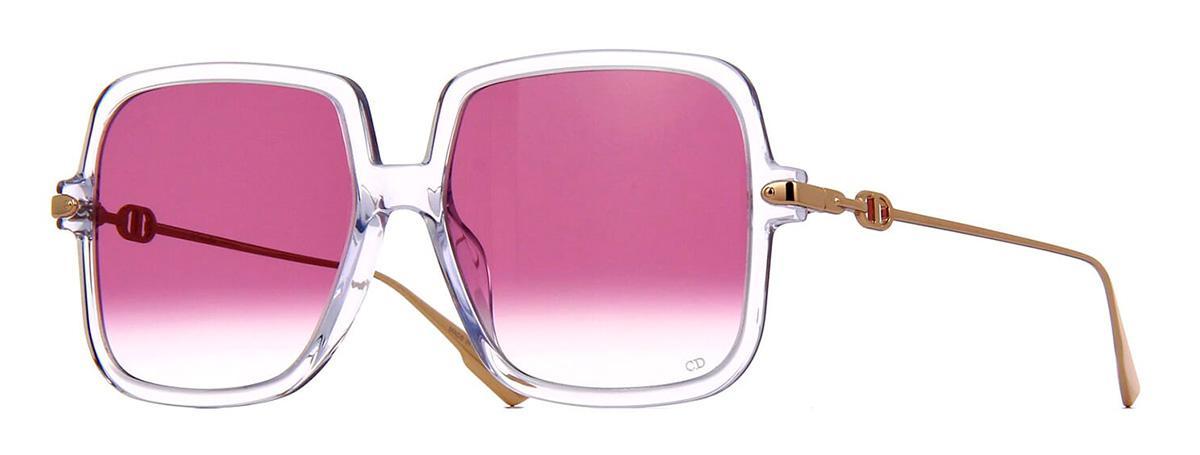 Купить Солнцезащитные очки Dior Link 1 900 3X