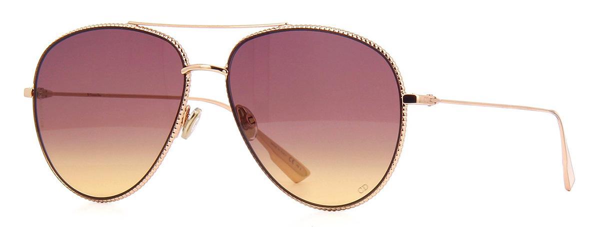 Купить Солнцезащитные очки Dior Society 3 DDB DG