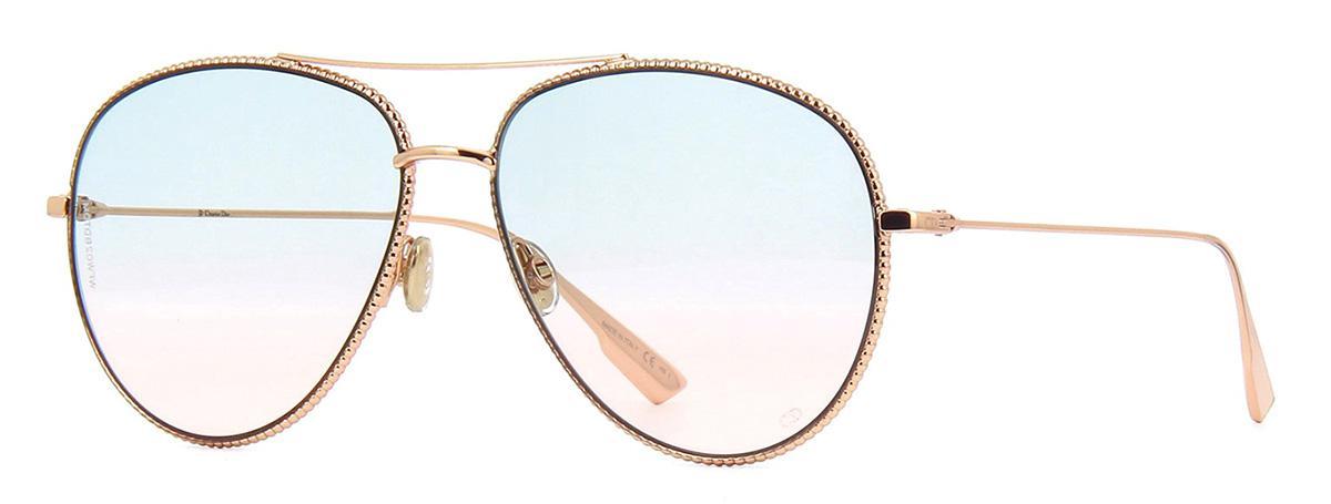 Купить Солнцезащитные очки Dior Society 3 DDB JP
