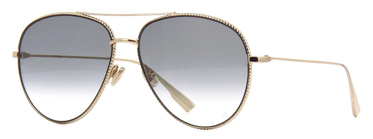 Купить Солнцезащитные очки Dior Society 3 J5G 9O