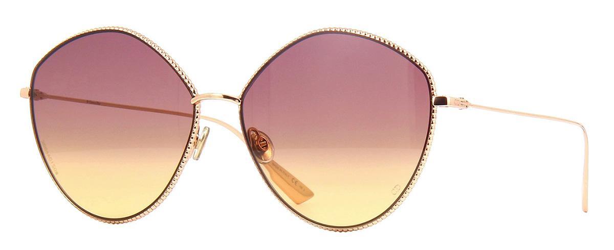 Купить Солнцезащитные очки Dior Society 4 DDB DG
