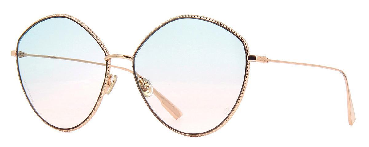 Купить Солнцезащитные очки Dior Society 4 DDB JP