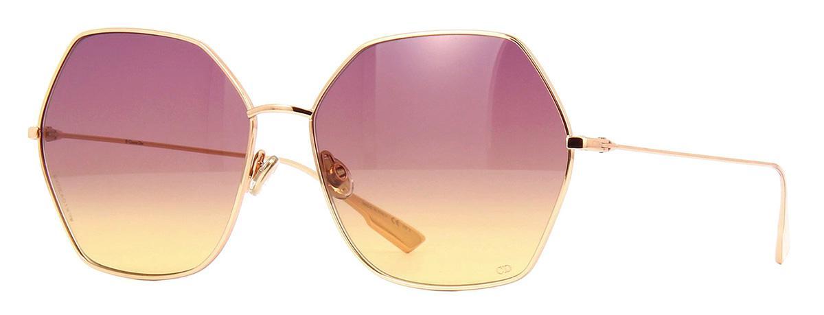 Купить Солнцезащитные очки Dior Stellaire 8 DDB DG