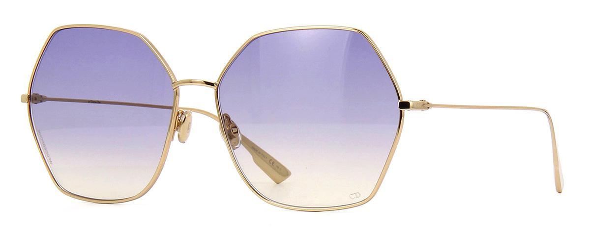 Купить Солнцезащитные очки Dior Stellaire 8 J5G FF