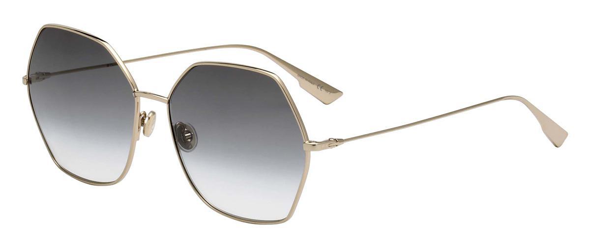 Купить Солнцезащитные очки Dior Stellaire 8 J5G 9O