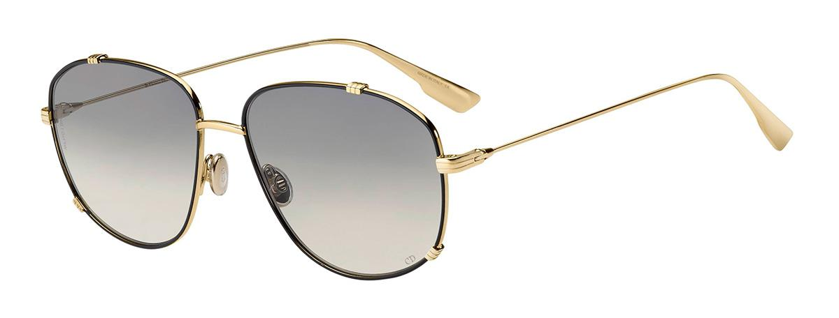 Купить Солнцезащитные очки Dior Monsieur 3 RHL 1I