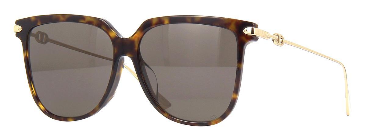 Купить Солнцезащитные очки Dior Link 3F 086 70